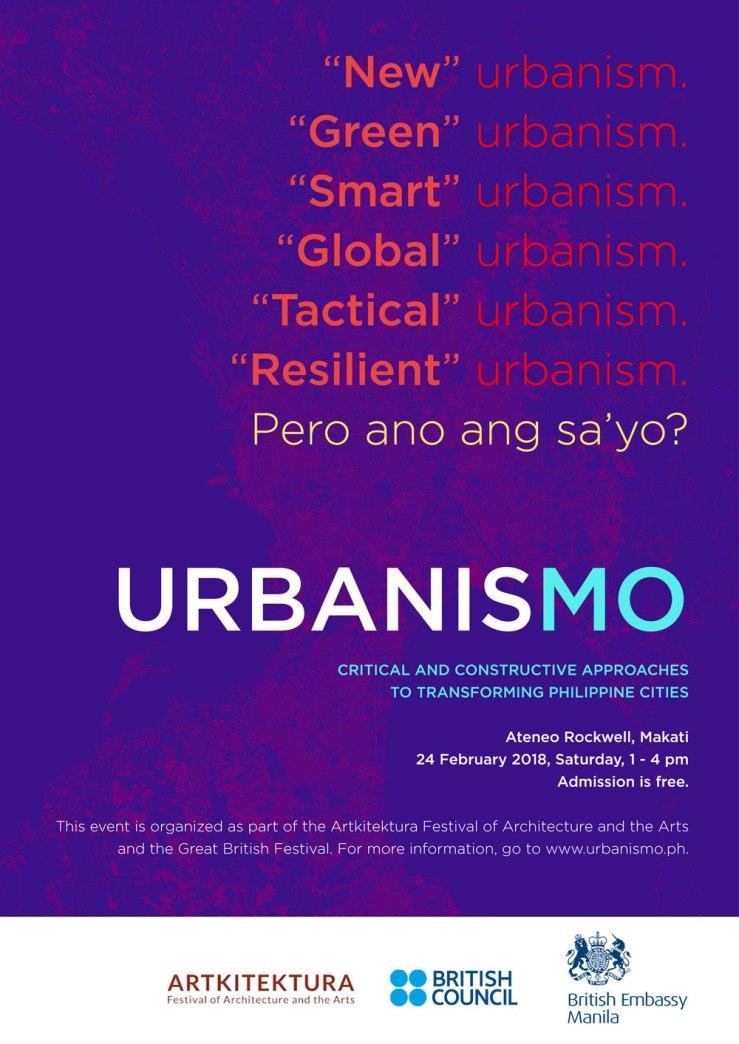 UrbanisMO-poster-v4-lowres.jpg